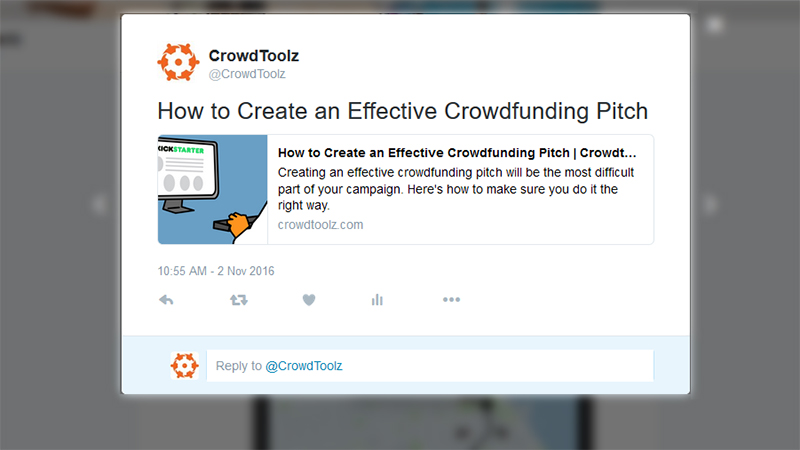 crowdtoolz-tweet