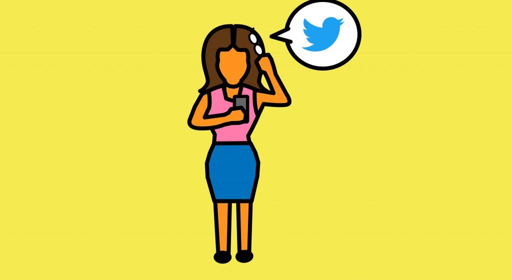 woman_twitter